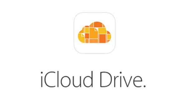 Cloud gratis