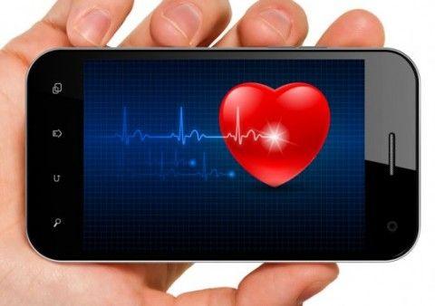 Computer e smartphone minacciano la nostra salute?