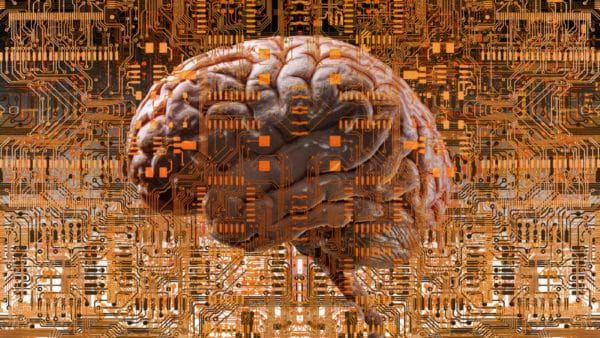 IA di Google creano un nuovo metodo di criptazione dei dati