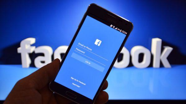 Facebook ha provato ad acquisire Snow