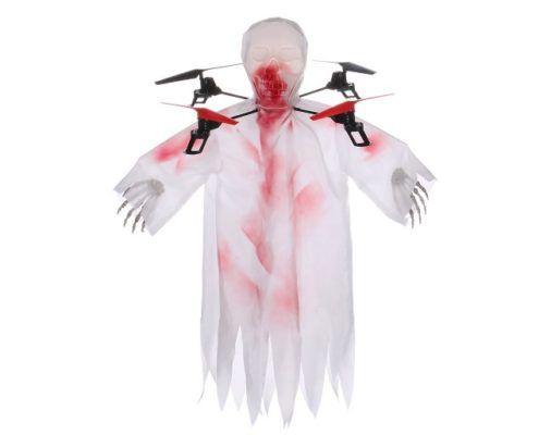 drone-fantasma