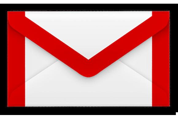 Come programmare l'invio di una email su Gmail
