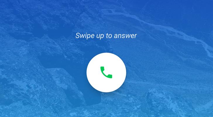 Google Telefono nella versione 5.1 introdurrà varie novità