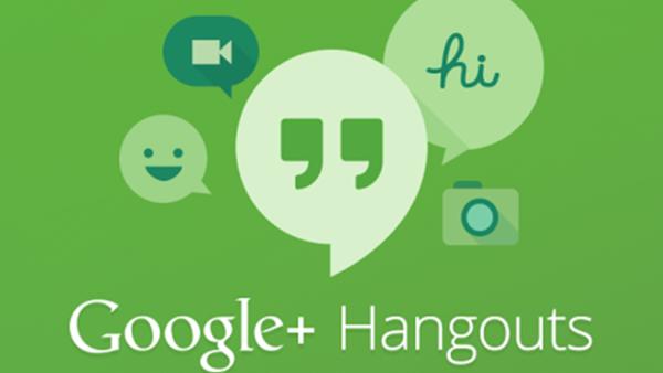 Google sostituirà Hangouts