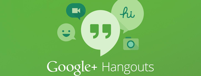 Google sostituirà Hangouts con Duo a partire da Dicembre