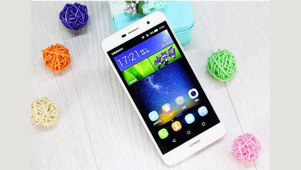 Huawei Mate 9: confermato il nuovo HiSilicon Kirin 960
