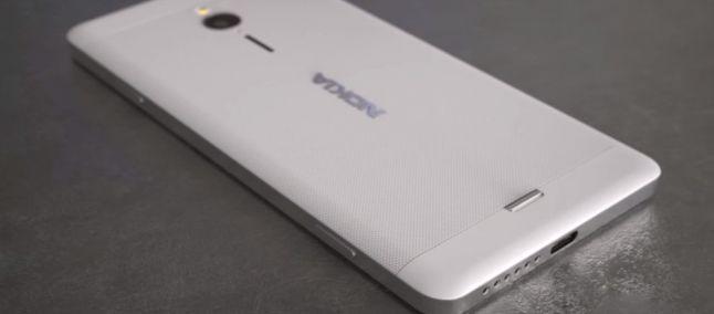 Nokia: ecco le specifiche tecniche del suo prossimo smartphone Android