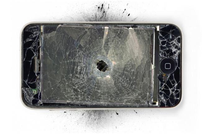 iphone-bullet