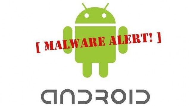 Android: sul PlayStore ci sono oltre 400 app contenenti virus