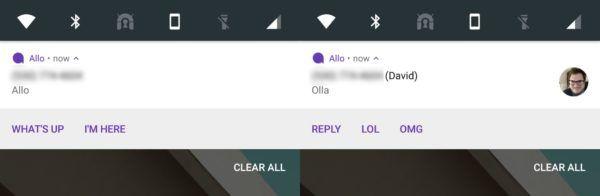 nexus2cee_allo-notifications