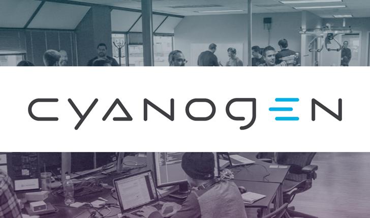 Cyanogen Inc. cambia rotta: annuncia Cyanogen Modular OS