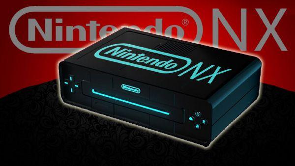 Nintendo Duo o NX sarà annunciata la settimana prossima