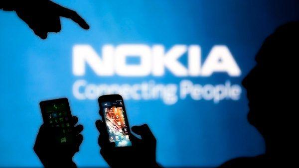 Nokia presenta i dispositivi smart per la salute