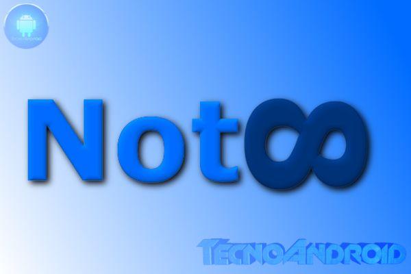Samsung Galaxy Note 8: caratteristiche, prezzo, arrivo sul mercato