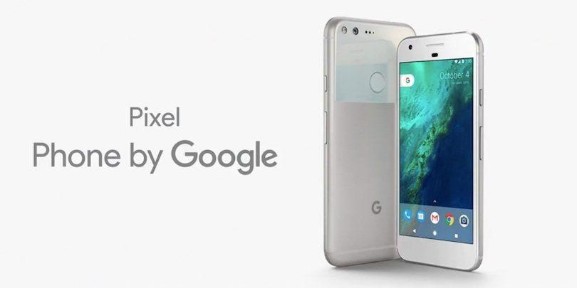 Pixel e Pixel XL: Google non risolve i problemi di Android