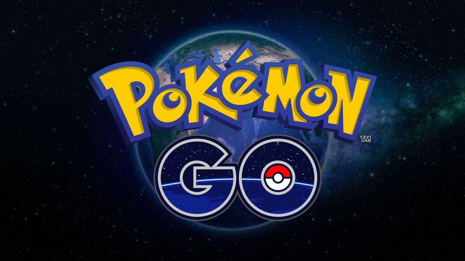 Pokémon GO: Niantic ecco quando arrivano seconda gen e nuove features