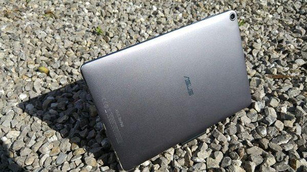 Asus ZenPad 3s 10 recensione 6