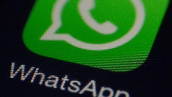 WhatsApp contro i garanti della privacy
