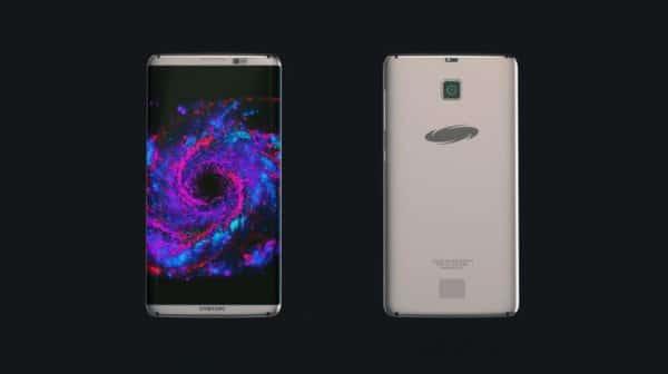 samsung-galaxy-s8-un-concept-di-steel-drake