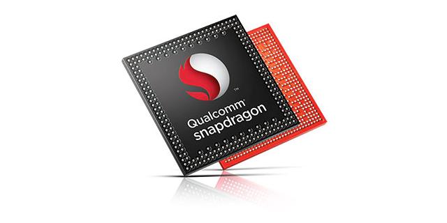 Qualcomm presenta tre nuovi SoC Snapdragon per la fascia media