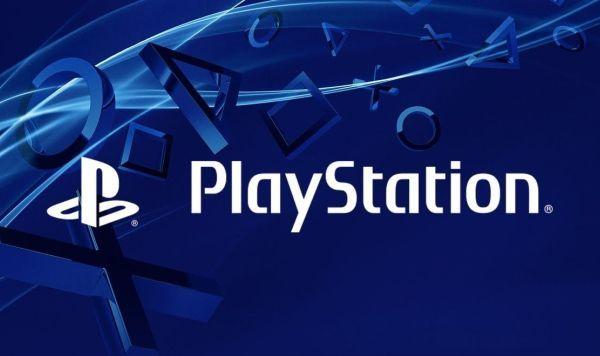 Sony annuncerà presto un gioco mobile basato su una famosa serie PlayStation?