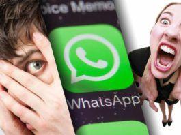 spiare whatsapp