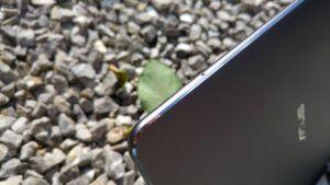 Asus ZenPad 3s 10 recensione 5