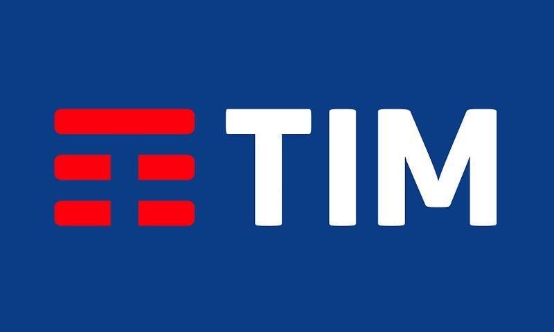 TIM regala fino a 60GB di traffico 4G se acquisti uno smartphone