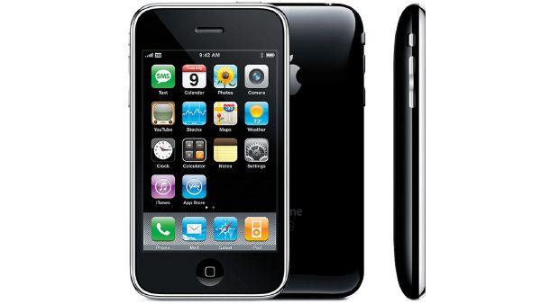 top_smartphone_ever_1