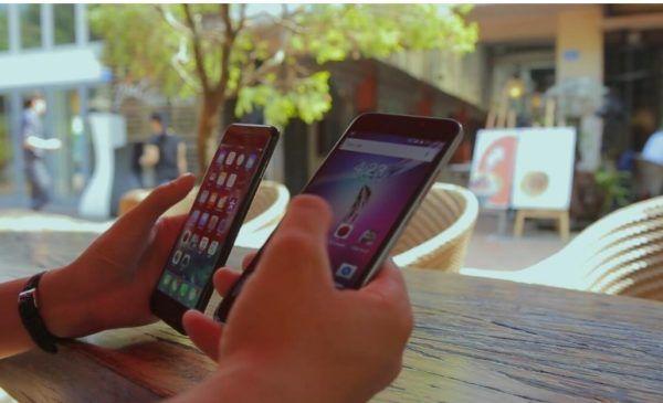 umi-vs-iphone-2