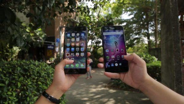 umi-vs-iphone-3