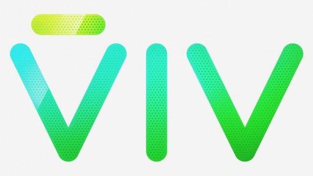 Samsung acquista Viv, l'Intelligenza Artificiale successore di Siri