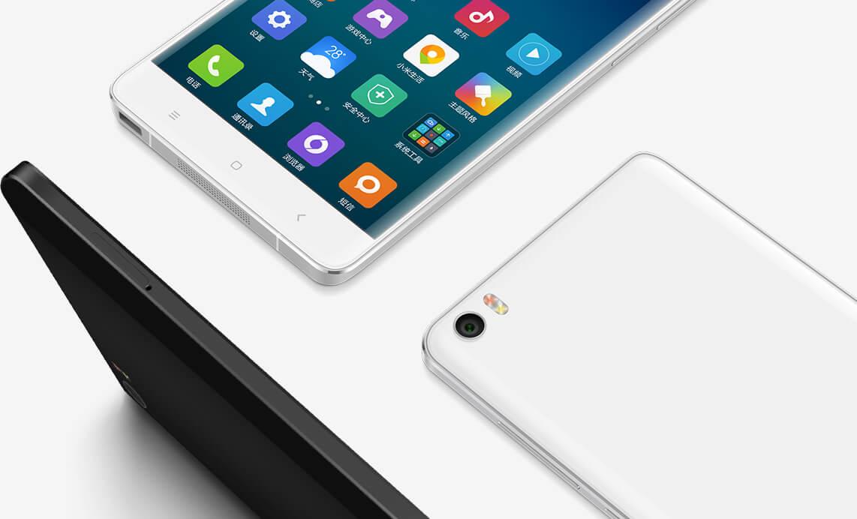 Xiaomi: ecco la lista dei dispositivi che riceveranno Android Nougat
