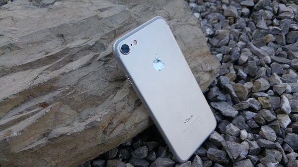 iPhone 7 retro 2