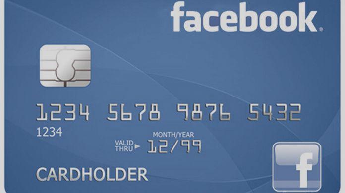 Facebook diventerà una banca in Europa
