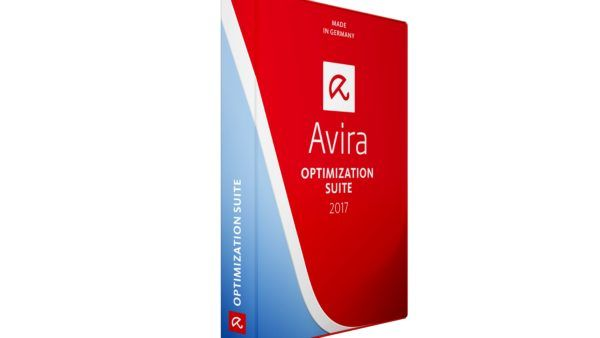 avira-optimization-suite-2017_boxshot