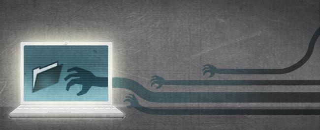 Android: scoperta una backdoor cinese installata su milioni di device