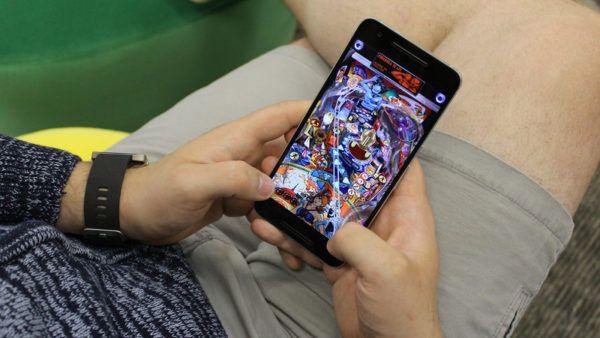 I migliori giochi Arcade per Android