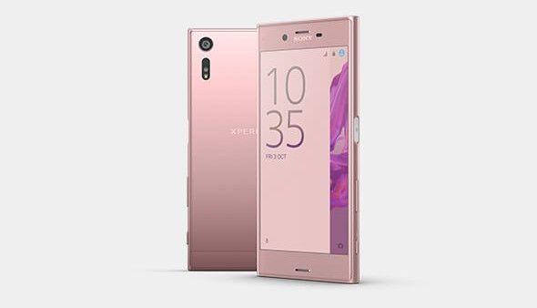 deep-pink-xperia-xz