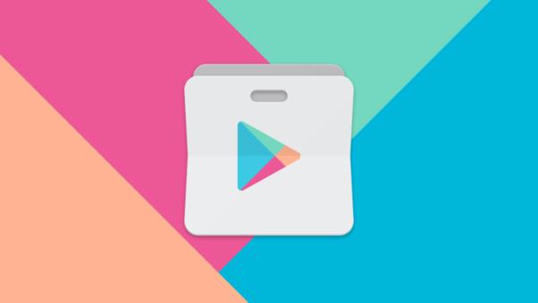 App della settimana Play Store