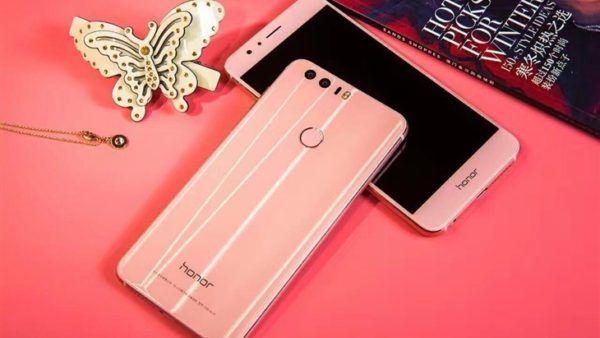 huawei-honor-8-sakura-pink