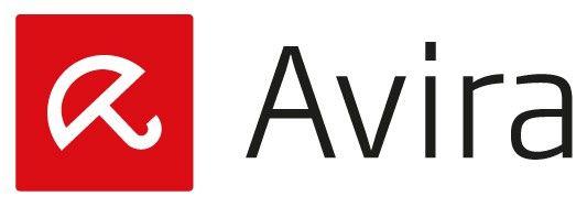 logo-avira_black