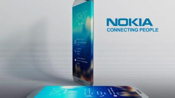 Nokia 2 top di gamma