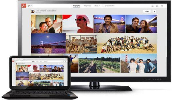 cline-vedere-tv-gratis