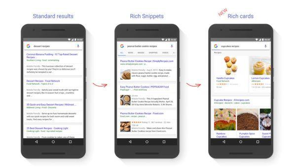 google-rich-cards