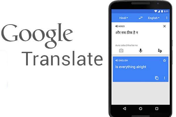 Google programma un forte intervento migliorativo per Translate