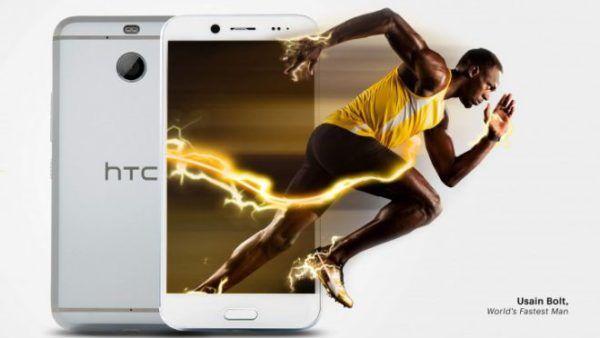 HTC-Bolt