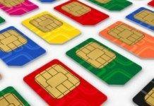 offerte low cost telefonia mobile