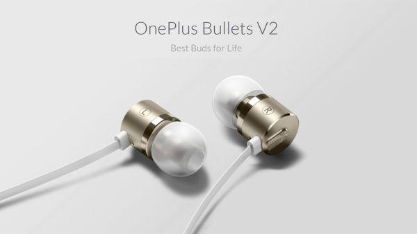 oneplus_bullets_v2