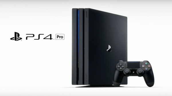 PlayStation 4, nuova interfaccia per TV e video